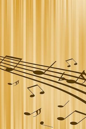 Przerywnik muzyczny